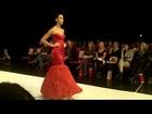 Art Institute Fashion Showcase 2012 - Vancouver - PART 2of 2