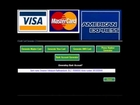 credit card generator 2012 with cvv [ ULTIMATE TUTORIAL 2012 ]