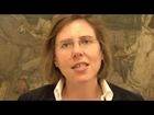 1ère Journée de Prévention du Risque Cardiométabolique - Dr Annabel DUNBAVAND