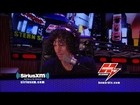 HOWARD STERN: Robin Quivers is cured after 15 month battle with cancer