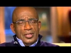 Al Roker: 'I Pooped My Pants' At White House(VIDEO). Al Roker Sharted.