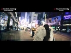 Adrian Sina feat. Sandra N. - Angel (Unplugged New York) Official Exclusive