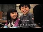 Hope for Tohoku 東北への希望