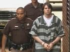 Ex-UVA lacrosse player sentenced