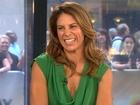 Jillian Michaels: Motherhood is 'an incredible ride'