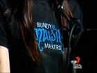 Bundy Musik Makers Annual Concert (Bundaberg) - Kara James - 23/02/2013