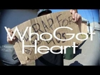 Craige King - Who Got Heart (OFFICIAL TRAILER)