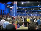 Ayesha Tanzeem At the Republican Convention Day 1.mov