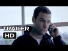 A Perfect Man - Official Trailer [HD] Movie 2013 Liev Schreiber, Jeanne Tripplehorn