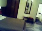 Brij cottage cuartos de mama y Baba