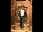 Thalaivan Bas Movie Stills