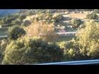 V Rally de España Histórico 2013 - Los Japos en el Herradón