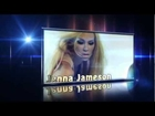Comedy After Dark Teaser 2-Hosted by Trina, Rosa Acosta, Jenna Jameson & Carolina Catalino