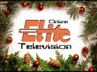 ELITE TV ONLINE