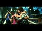 Maatraan trailer 1080p HD