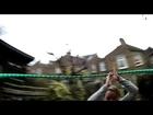 Hula Cam- GoPro Hula Hoop