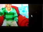 Blue's Clues Blue's Big Musical Movie VHS And DVD Trailer Version 3