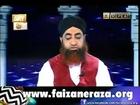 Make up ya nail polish ke sath ghusl hota hai ya nahi by Murshed jaan Mufti Muhammad Akmal saheb