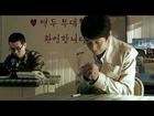 Just Friends - P.1 [Eng-Sub] [2009] [HD]