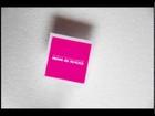 What Makes Me Creative??? Miami Ad School Europe - Saurabh Kakade