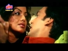 Fantastic Hot Scene From Mastaani