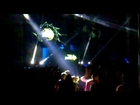 Dj Gooz live in Six Flags Mexico 30.11.12 - Breaking Up (Chukie & Promise land)