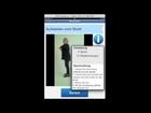 Active Lifestyle App v1 9 - De