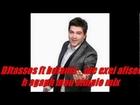 DJtassos ft bolanis_me exei afisei h agaph mou simple reggae mix 2012