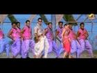 Naani Songs With Lyrics - Chakkera Song - Mahesh Babu, Amisha Patel