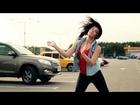 Dancehall by Natalie Lynx