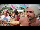 OZORA Festival 2011 (Official Video)