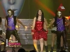 Kodaana Kodi Fusion Dance Performance by Ragasya in Asianet Television Award 2013