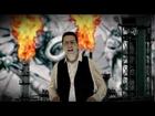 BIMI - HIP HOP TALLAVA- (Official music video) - 2010