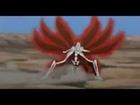 Naruto Vs Pain Super Final