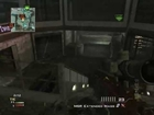 Free Wet Girls - MW3 My Gameplay when i 1bar :[