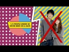 Why are many Japanese not having sex? (The Feed)