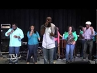 TRU Praise - Inside The Music - Fix My Heart