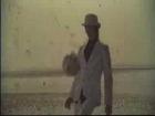 Jim Noir - Eanie Meany