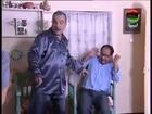 dar louzir épisode 22 -part 1 دار الوزير