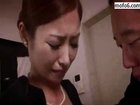 Sey Japanese Girl Boobskiss Squeeze Smile Happyhot Cute Fun Tits
