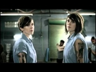 Morgan Page - Body Work ft. Tegan & Sara