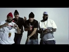 French Montana - Diamonds ft. Rick Ross & J. Cole (Official Video)