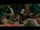 Battle Royale - Trailer (large)