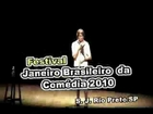 ALICE BOX - CAIXA DE BANCO - STAND UP