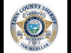 Sheriff Tim Mueller Linn County Oregon puts Obama Administration on NOTICE!!!!