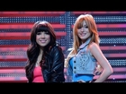 First Look: Carly Rae Jepsen Guest Stars on