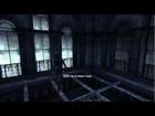 Batman Arkham City - Parte 87: Trofeos de Gatúbela en el museo