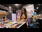 GTV: Exxotica Expo Chicago 2012