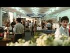 Delicacy Trailer (HD) (Audrey Tautou)