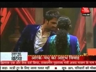 Madhubala SBB - 8th August 2012 (RK & Madhubala Marriage)